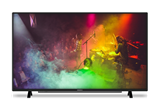 "GRUNDIG 32"" 32 VLE 6730 BP Smart LED Full HD LCD TV"