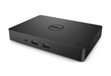 DELL WD15 dock with 130W AC adapter