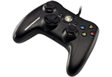 THRUSTMASTER GPX Controler PC/ Xbox 360 4460091