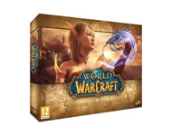 Activision Blizzard PC World of Warcraft