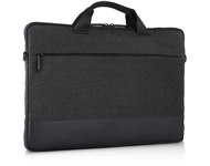 "DELL Torba 14"" Professional Sleeve"