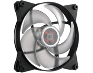 COOLER MASTER MasterFan Pro 140 Air Pressure (MFY-P4DN-15NPC-R1)
