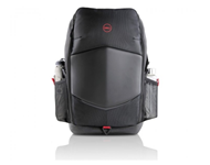 "DELL Ranac za notebook 15"" Pursuit Backpack"