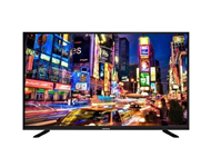 "GRUNDIG 40"" 40 VLX 8720 BP Smart LED 4K Ultra HD LCD TV"