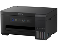 EPSON L4150 EcoTank ITS wireless multifunkcijski inkjet uređaj