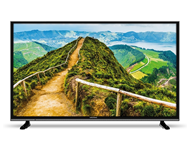 "GRUNDIG 43"" 43 VLX 7850 BP Smart LED 4K Ultra HD LCD TV"