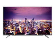 "GRUNDIG 43"" 43 VLX 7730 WP Smart LED 4K Ultra HD LCD TV"