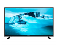"GRUNDIG 49"" 49 VLX 7850 BP Smart LED 4K Ultra HD LCD TV"