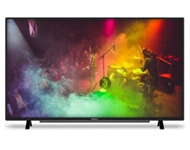 "GRUNDIG 32"" 32 VLE 6735 BP Smart LED LCD TV"
