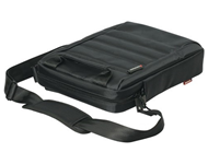 "PROMATE Torba za notebook 13.3"" REBEL-MB crna"