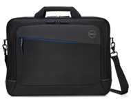 "DELL Torba za notebook 15.6"" Professional Briefcase crna"