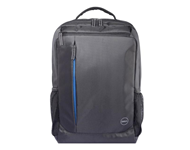 "DELL Ranac za notebook 15"" Essential Backpack"