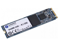 KINGSTON 120GB M.2 2280 SA400M8/120G A400 series