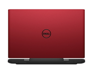 "DELL G5 15 (5587) 15.6"" FHD Intel Core i9-8950HK 2.9GHz (4.8GHz) 16GB 1TB 256GB SSD GeForce GTX 1060 6GB Backlit crveni Ubuntu 5Y5B"