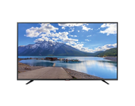 "SHARP 65"" LC-65UI7552E Smart 4K Ultra HD digital LED TV"
