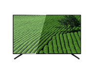 "GRUNDIG 43"" 43 VLE 4820 LED TV"