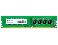 A-DATA DIMM DDR4 4GB 2666MHz AD4U2666J4G19-B