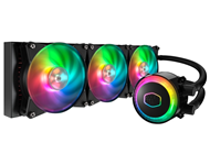 COOLER MASTER MasterLiquid ML360R RGB (MLX-D36M-A20PC-R1)