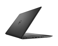 "DELL Vostro 3584 15.6"" FHD Intel Core i3-7020U 2.3GHz 8GB 256GB crni Ubuntu 5Y5B"