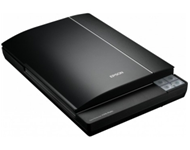 EPSON Perfection V370 Photo skener