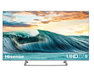 "HISENSE 43"" H43B7500 Ultra HD LED LCD TV"