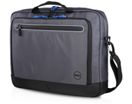 "DELL Torba za notebook 15.6"" Urban Briefcase siva"