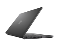 "DELL Precision M3540 15.6"" FHD i7-8565 8GB 500GB AMD Radeon WX2100 2GB Backlit Win10Pro 3yr NBD Pro"