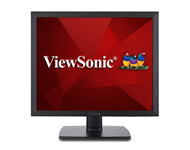"VIEWSONIC 19"" VA951S LED monitor"