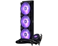 COOLER MASTER MasterLiquid ML360 RGB TR4 Edition (MLX-D36M-A20PC-T1)