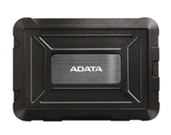 "A-DATA AED600-U31-CBK 2.5"" hard disk rack"