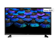 "SHARP 32"" LC-32HI3222E Full HD LED TV"