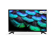 "SHARP 32"" LC-32HI5232E Smart digital LED TV"