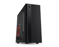 EWE PC AMD Ryzen 3 1200/8GB/240GB/GTX1050 2GB