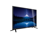 "GRUNDIG 43"" 43 MLE 4820 BN LED TV"