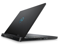 "DELL G5 5590 15.6"" FHD i7-9750H 16GB 1TB 256GB SSD GeForce GTX 1660Ti 6GB Backlit FP crni Win10Pro 5Y5B"
