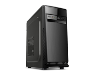 EWE PC AMD E2500/4GB/500GB no/TM