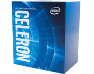 INTEL Celeron G4920 2-Core 3.2GHz Box