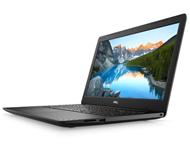 "DELL Inspiron 3593 15.6"" FHD i5-1035G1 4GB 1TB GeForce MX230 2GB crni 5Y5B"