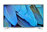 "SHARP 43"" LC-43SFE7452E Smart 3D Full HD digital LED TV"