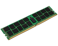 KINGSTON UDIMM DDR4 16GB 2666MHz KCP426ND8/16