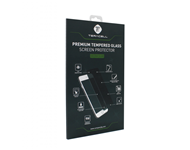 TERACELL Tempered glass za Samsung A750FN Galaxy A7 2018