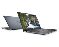 "DELL Vostro 7590 15.6"" FHD i7-9750H 16GB 512GB SSD GeForce GTX 1650 4GB Backlit FP Win10Pro sivi 5Y5B"