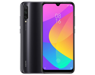 XIAOMI Mi A3 EU 4+128 Kind of Gray