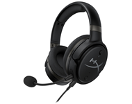 KINGSTON HyperX Cloud Orbit Gaming slušalice HX-HSCO-GM/WW