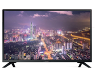 "SHARP 32"" LC-32HI5432E HD Ready Smart digital LED TV"