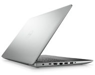 "DELL Inspiron 3593 15.6"" FHD i5-1035G1 4GB 1TB GeForce MX230 2GB Backlit srebrni 5Y5B"