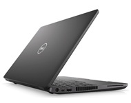 "DELL Precision M3541 15.6"" FHD i7-9750H 8GB 256GB SSD Quadro P620 4GB Backlit FP SC Win10Pro 3yr NBD"