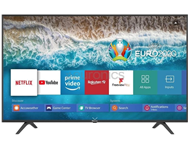 "HISENSE 65"" H65B7100 Smart LED 4K Ultra HD digital LCD TV G"