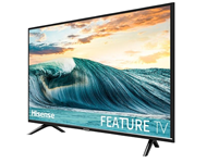 "HISENSE 40"" H40B5100 LED Full HD digital LCD TV G"