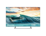 "HISENSE 75"" H75B7510 Smart LED 4K Ultra HD digital LCD TV G"